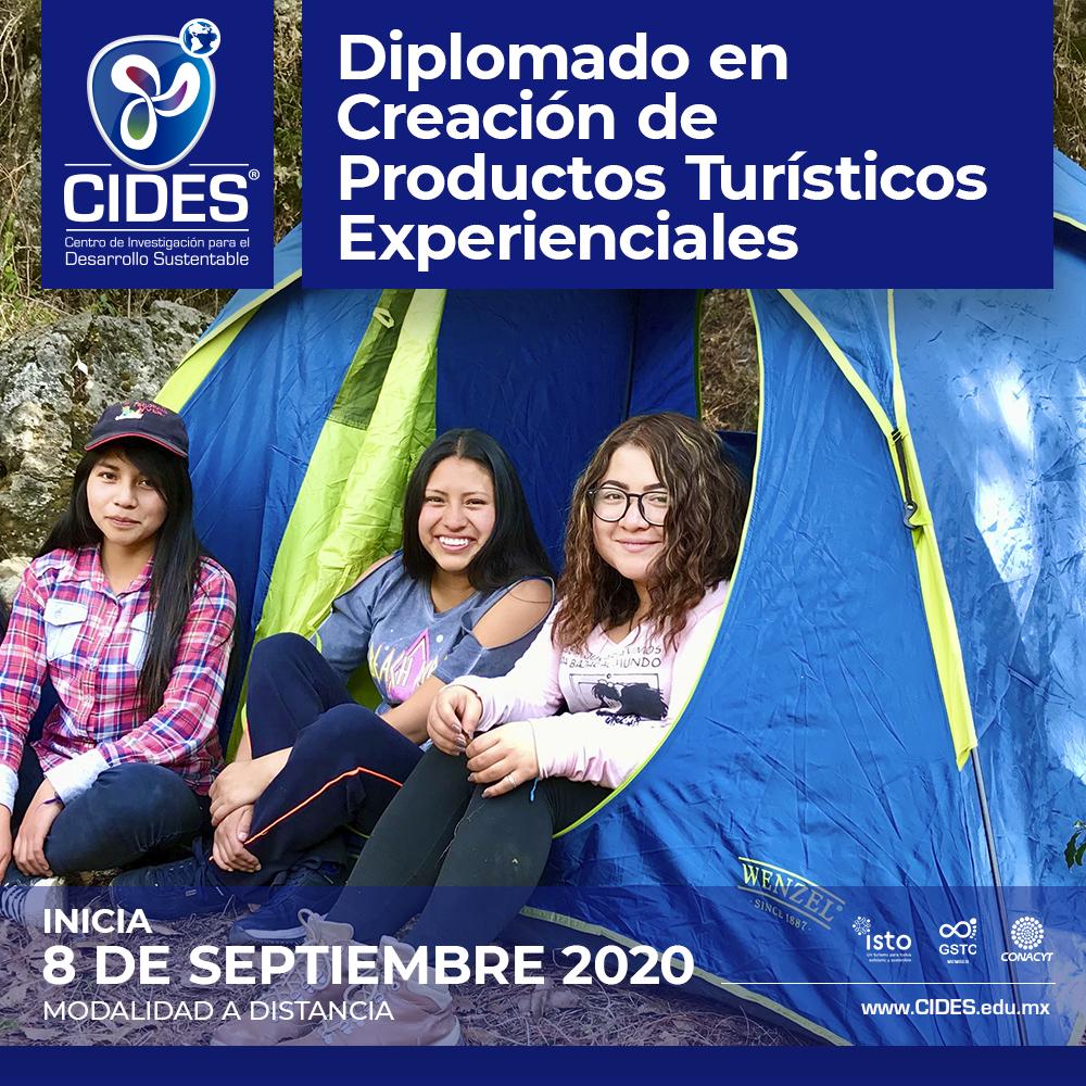 DCP_cuadrado
