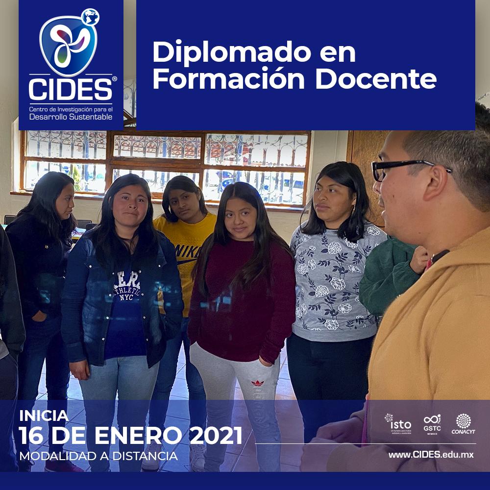 DFD_2021A