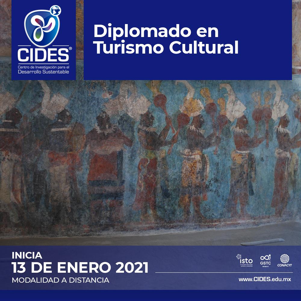 DTC_2021A