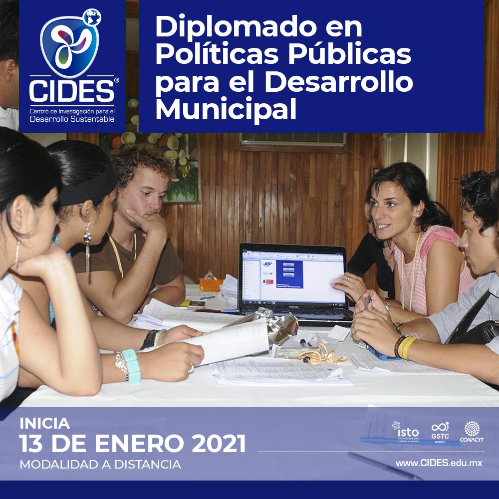 DPP_cuadrado
